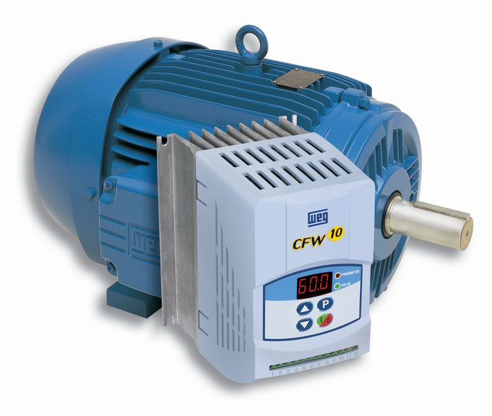 CFW10+motor.jpg