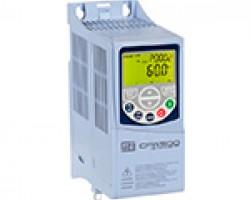Variador WEG CFW500