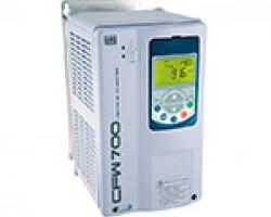 Variador WEG CFW700