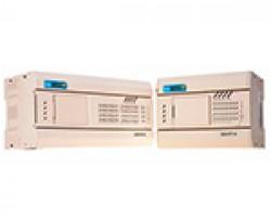Controlador Programable WEG TPW03